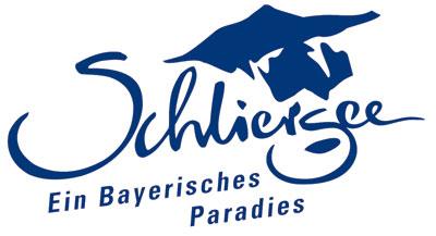 Schliersee-Logo-Kopie