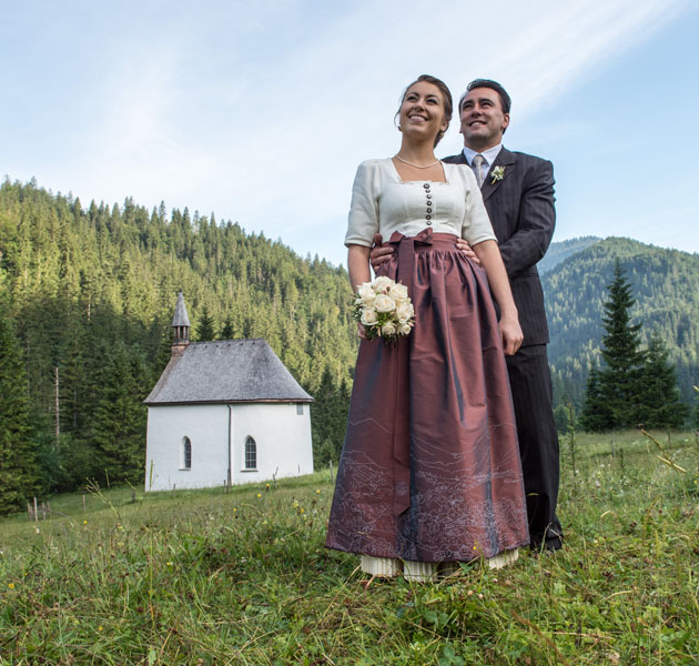 Brautbild 1