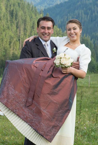 Brautbild 2