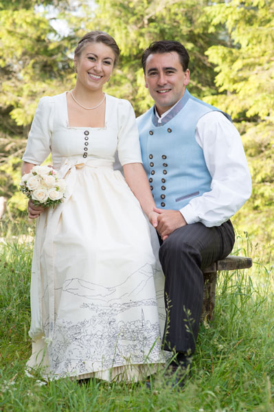 Brautbild 4
